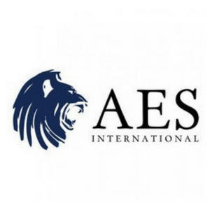 AES International