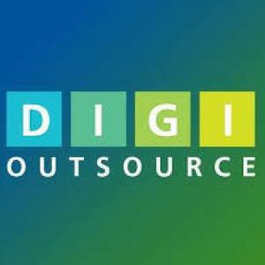 DigiOutsource