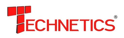 Technetics logo