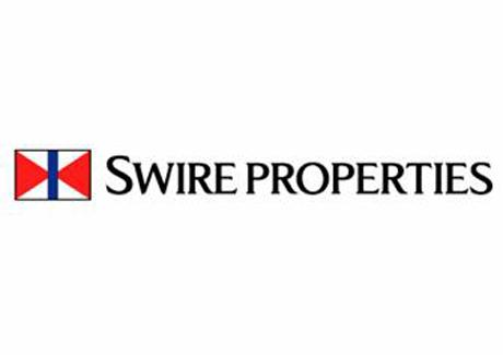 Swire Group logo