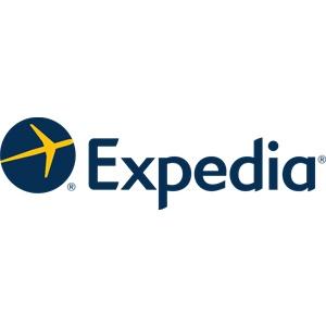 Expedia, Inc. logo