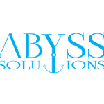 Abyss Solutions logo