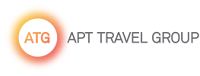 APT Travel Group logo