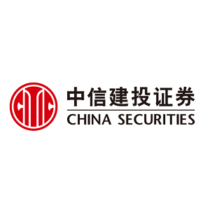 China Securities