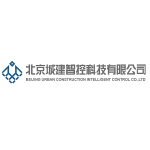 Beijing Urban Construction logo