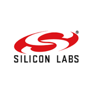 Silicon Labs logo