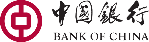 Apply for the Banking Talent Programme - Information Technology position.