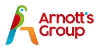 The Arnott's Group logo