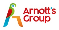 The Arnott's Group logo