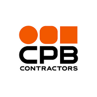 Apply for the ICT Graduate - CPB Contractors 2022 Graduate Program, Corporate position.