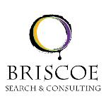 Briscoe Search