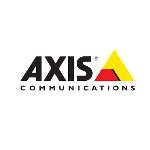 Axis Communications Pty Ltd logo