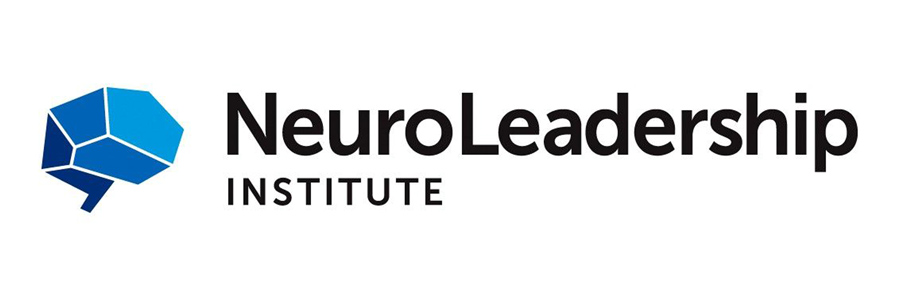 NeuroLeadership Institute profile banner