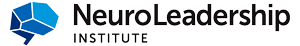 NeuroLeadership Institute logo