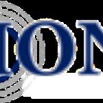 ION Activities logo