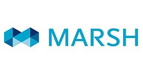 Apply for the Marsh 2021 Graduate Program - Graduate Broker (Energy & Power) position.