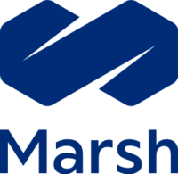 Apply for the Marsh Graduate Program 2022 - Operations and Change position.