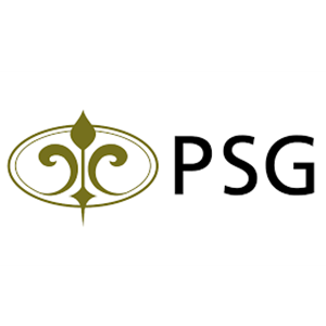 PSG Management Services (Pty) Ltd logo