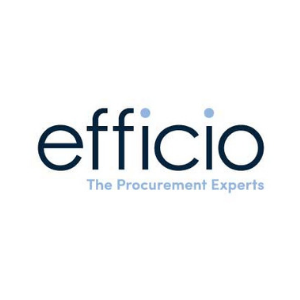 EFFICIO logo