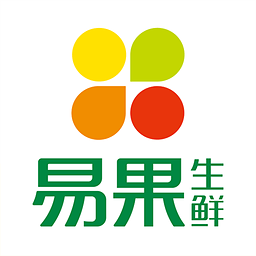 Yiguo.com logo