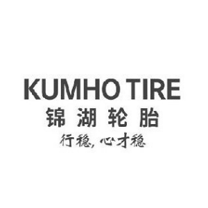 Kumho Tire logo