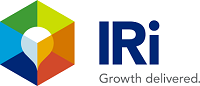 Apply for the 2021 IRI Graduate Program position.