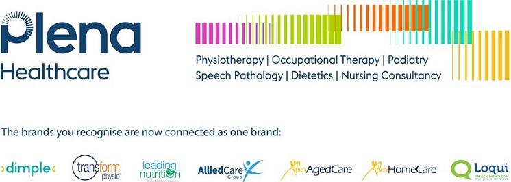 Plena Healthcare profile banner profile banner