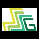 Emerging Energy Solutions Group logo