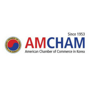 American Chamber of Commerce in Korea