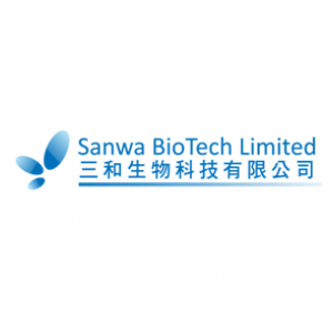 Sanwa Biotech