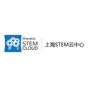STEM Cloud logo