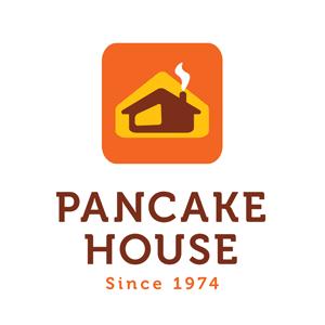 Pancake House logo