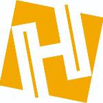 Brittany Sculac logo