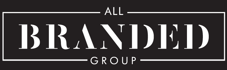 All Branded Group profile banner