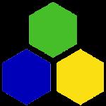 ARIVON TECHNOLOGIES logo