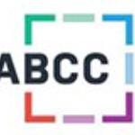 Australian Building & Construction Commission logo