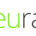 Neurapses Technology logo