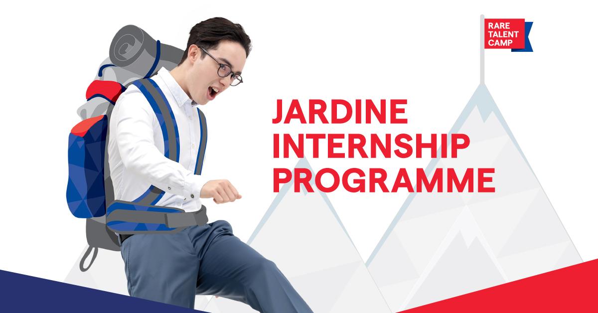 Jardine Jardine Matheson