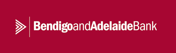 Bendigo and Adelaide Bank profile banner