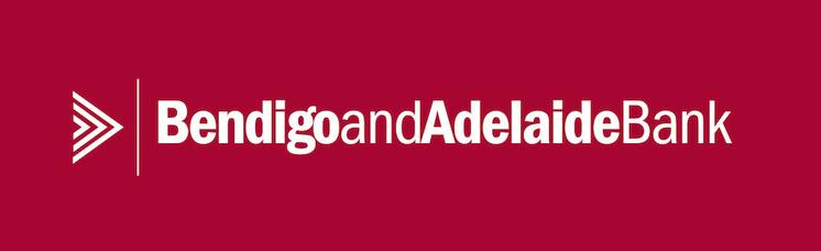 Bendigo and Adelaide Bank profile banner