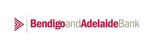 Bendigo and Adelaide Bank