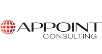 APPOINT Consulting logo