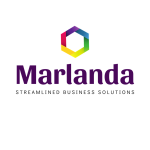 Marlanda logo