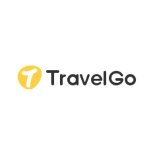 TravelGo