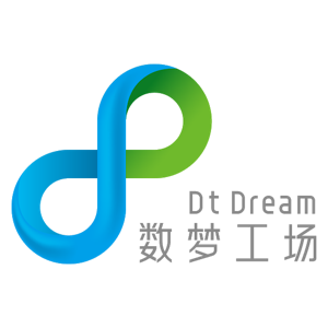 DT Dream logo
