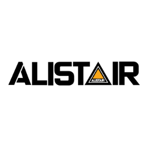 Alistair Group logo