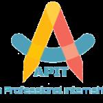 Saba Ali logo