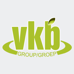 VKB Group logo