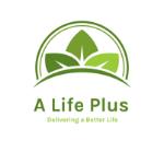 A Life Plus