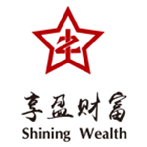 Shining Wealth